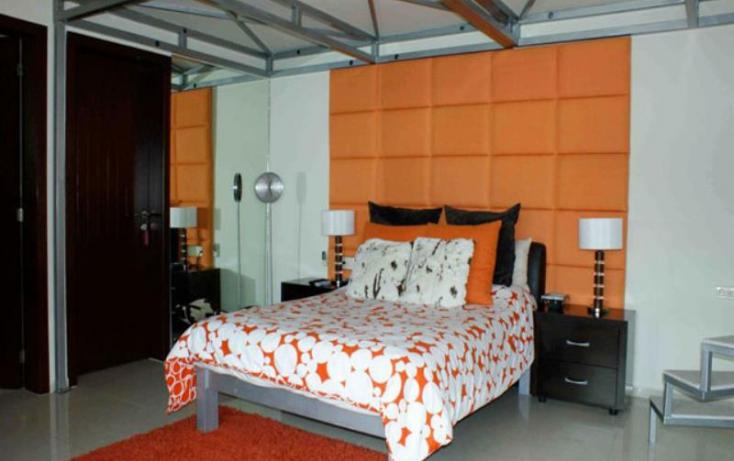 Foto de casa en venta en napoles 6, álamos i, benito juárez, quintana roo, 840319 no 11
