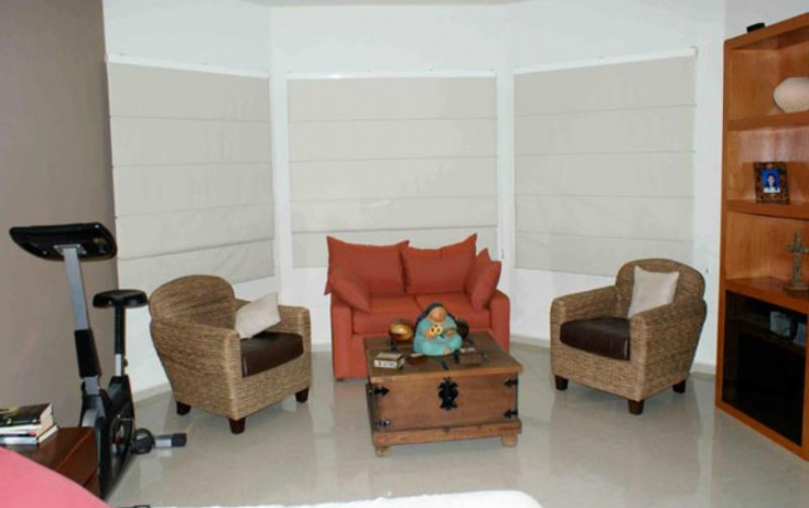 Foto de casa en venta en napoles 6, álamos i, benito juárez, quintana roo, 840319 no 12