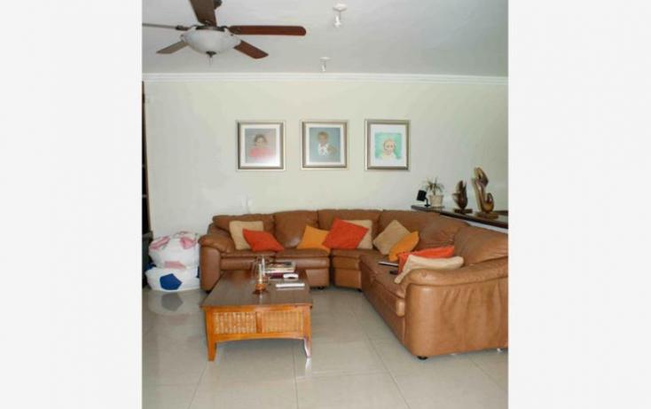 Foto de casa en venta en napoles 6, álamos i, benito juárez, quintana roo, 840319 no 18