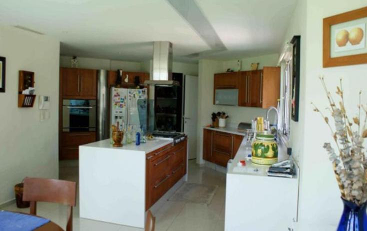 Foto de casa en venta en napoles 6, álamos i, benito juárez, quintana roo, 840319 no 19