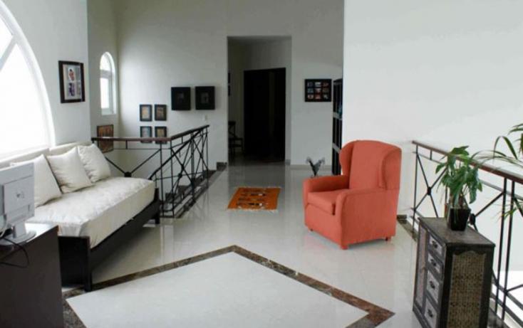 Foto de casa en venta en napoles 6, álamos i, benito juárez, quintana roo, 840319 no 26