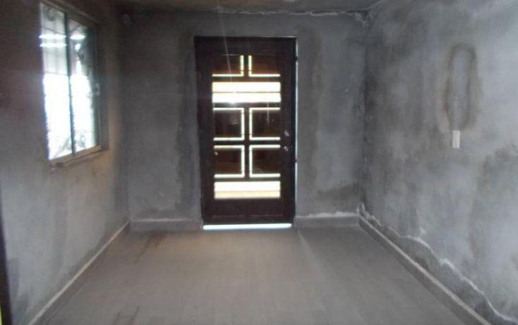 Foto de casa en venta en napoles 612, nuevo escobedo, general escobedo, nuevo león, 1533190 no 02