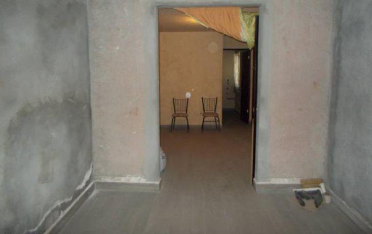 Foto de casa en venta en napoles 612, nuevo escobedo, general escobedo, nuevo león, 1533190 no 03