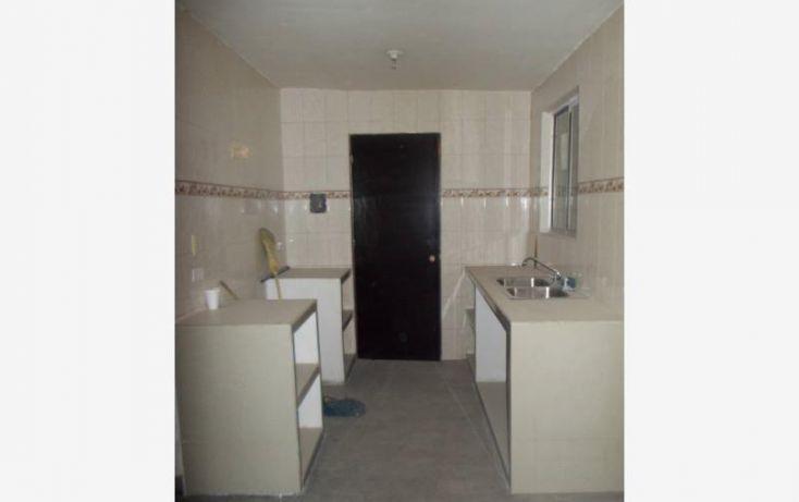 Foto de casa en venta en napoles 612, nuevo escobedo, general escobedo, nuevo león, 1533190 no 04