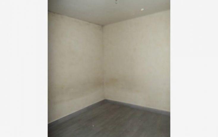 Foto de casa en venta en napoles 612, nuevo escobedo, general escobedo, nuevo león, 1533190 no 05