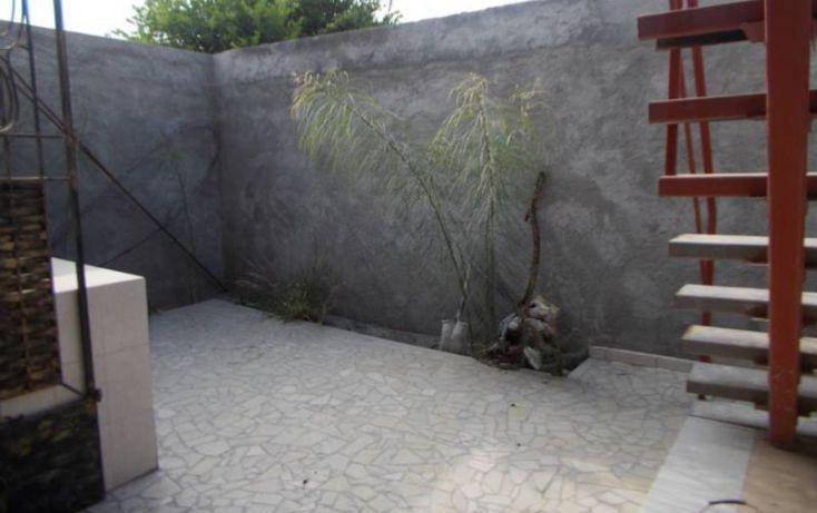 Foto de casa en venta en napoles 612, nuevo escobedo, general escobedo, nuevo león, 1533190 no 06