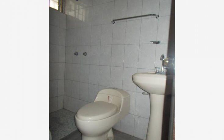 Foto de casa en venta en napoles 612, nuevo escobedo, general escobedo, nuevo león, 1533190 no 07