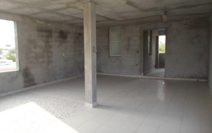 Foto de casa en venta en napoles 612, nuevo escobedo, general escobedo, nuevo león, 1533190 no 09
