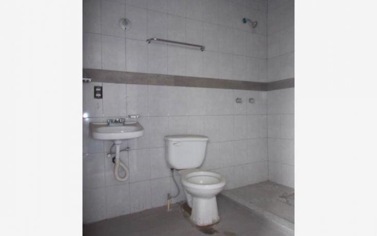 Foto de casa en venta en napoles 612, nuevo escobedo, general escobedo, nuevo león, 1533190 no 11