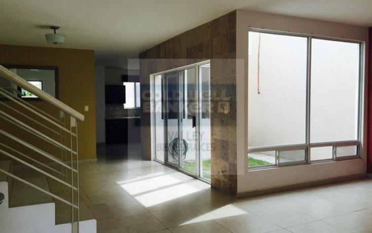 Foto de casa en venta en napoles 921, vista hermosa, reynosa, tamaulipas, 953847 no 02