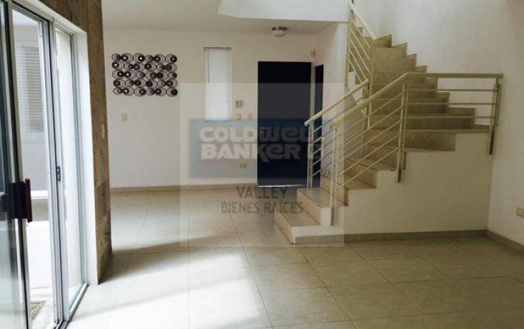 Foto de casa en venta en napoles 921, vista hermosa, reynosa, tamaulipas, 953847 no 03