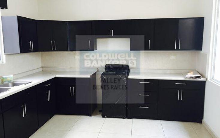Foto de casa en venta en napoles 921, vista hermosa, reynosa, tamaulipas, 953847 no 04