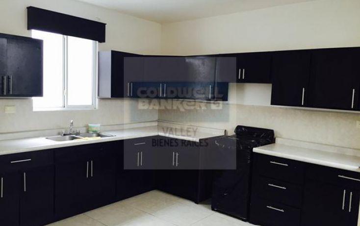 Foto de casa en venta en napoles 921, vista hermosa, reynosa, tamaulipas, 953847 no 05