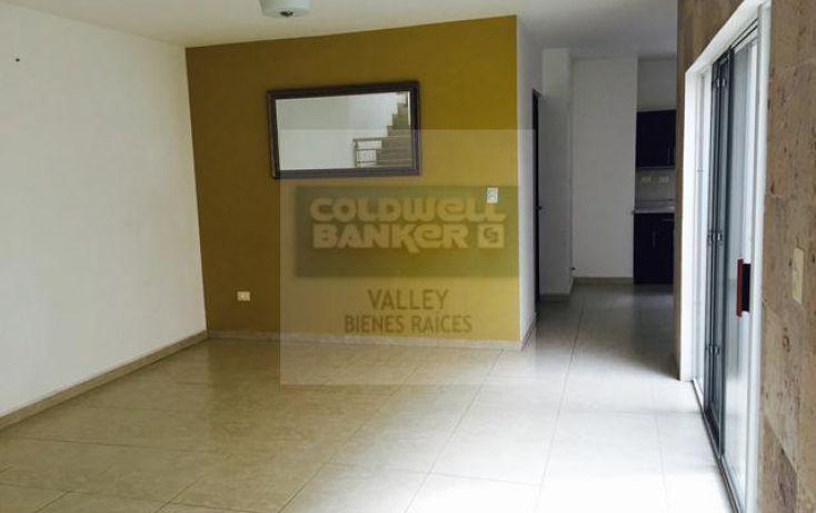 Foto de casa en venta en napoles 921, vista hermosa, reynosa, tamaulipas, 953847 no 06
