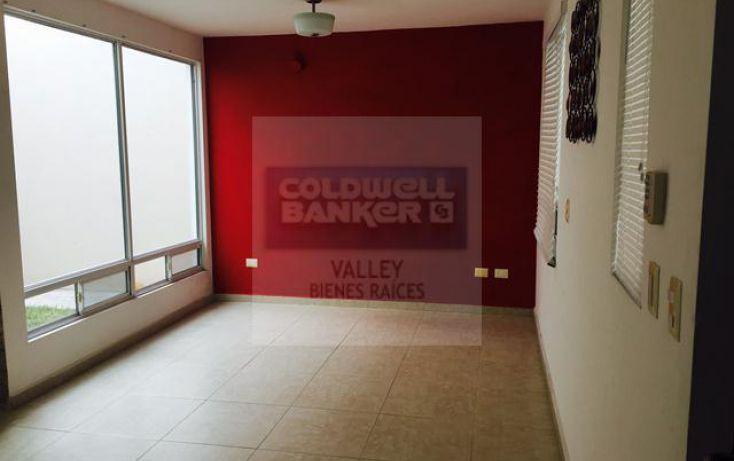 Foto de casa en venta en napoles 921, vista hermosa, reynosa, tamaulipas, 953847 no 07
