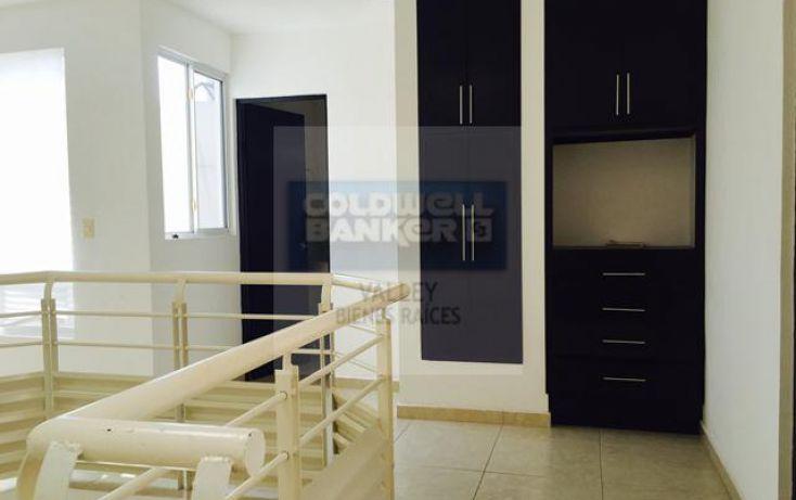 Foto de casa en venta en napoles 921, vista hermosa, reynosa, tamaulipas, 953847 no 08