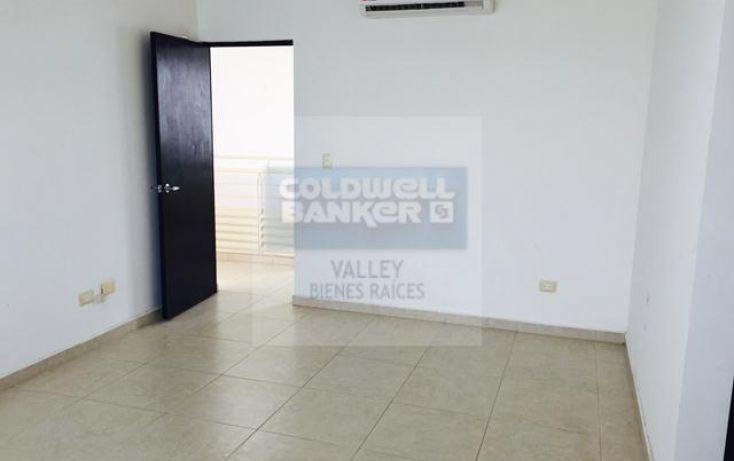 Foto de casa en venta en napoles 921, vista hermosa, reynosa, tamaulipas, 953847 no 09