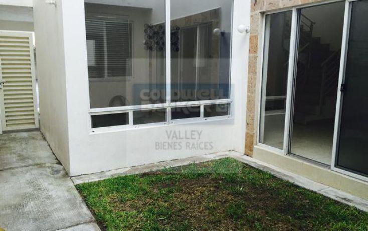 Foto de casa en venta en napoles 921, vista hermosa, reynosa, tamaulipas, 953847 no 13