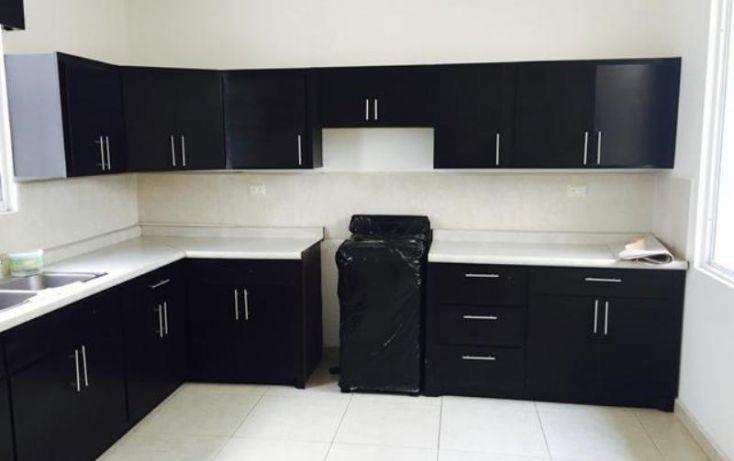 Foto de casa en venta en napoles 921, vista hermosa, reynosa, tamaulipas, 966181 no 04
