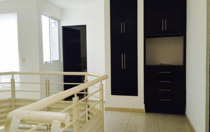 Foto de casa en venta en napoles 921, vista hermosa, reynosa, tamaulipas, 966181 no 07