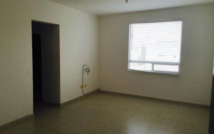 Foto de casa en venta en napoles 921, vista hermosa, reynosa, tamaulipas, 966181 no 10