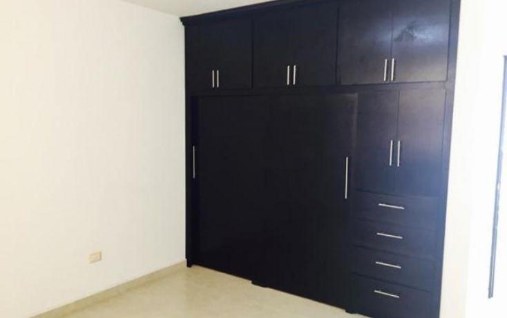 Foto de casa en venta en napoles 921, vista hermosa, reynosa, tamaulipas, 966181 no 11