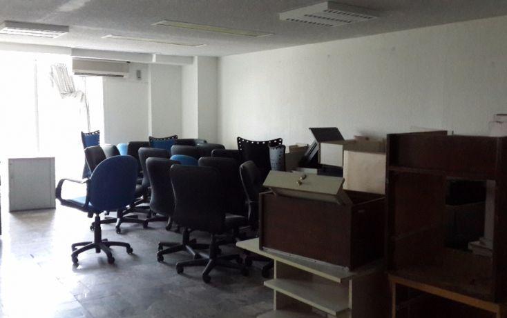 Foto de oficina en renta en, napoles, benito juárez, df, 1039559 no 08