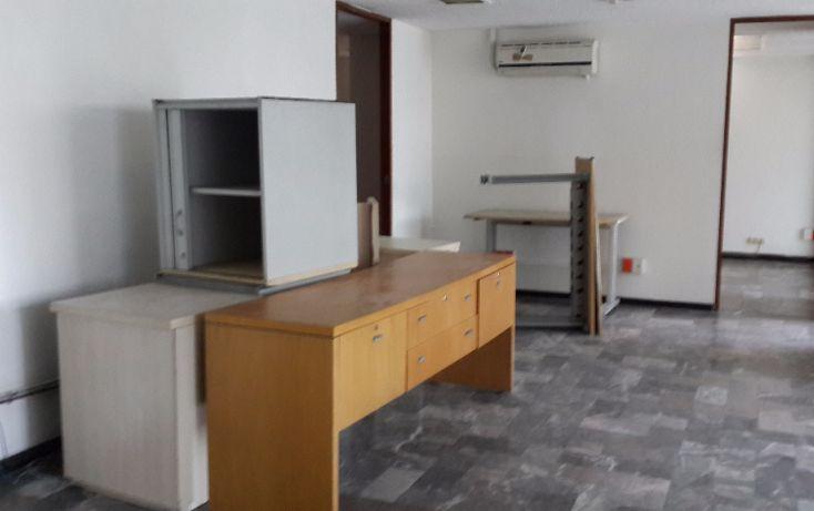 Foto de oficina en renta en, napoles, benito juárez, df, 1039559 no 10