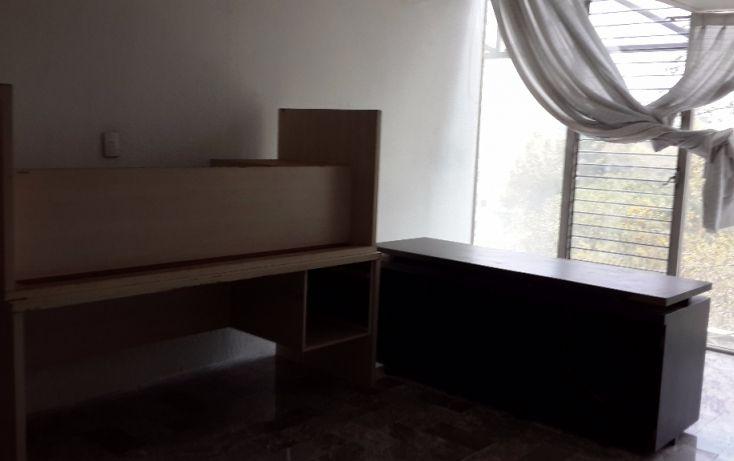 Foto de oficina en renta en, napoles, benito juárez, df, 1039559 no 11
