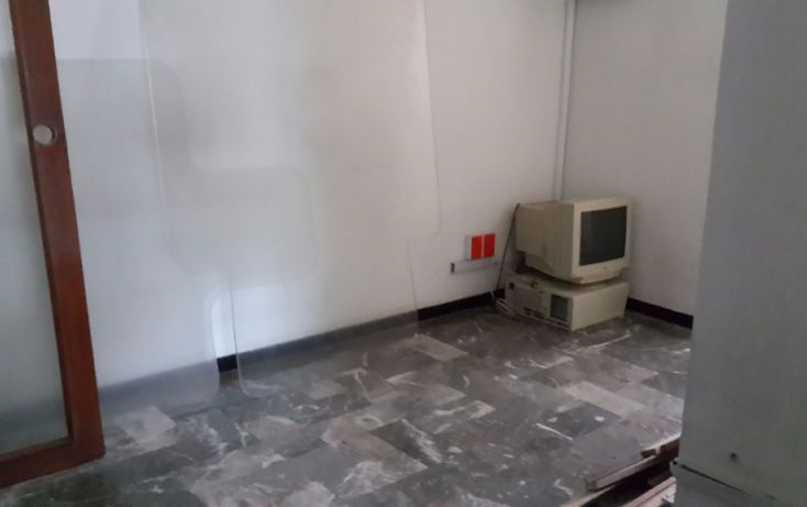 Foto de oficina en renta en, napoles, benito juárez, df, 1039559 no 14