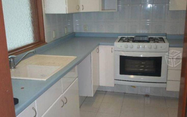 Foto de departamento en venta en, napoles, benito juárez, df, 1172329 no 03