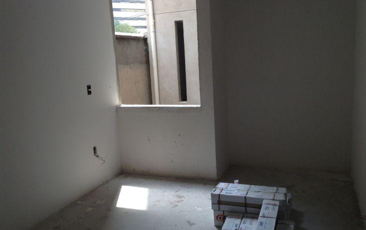 Foto de departamento en venta en, napoles, benito juárez, df, 1293167 no 06