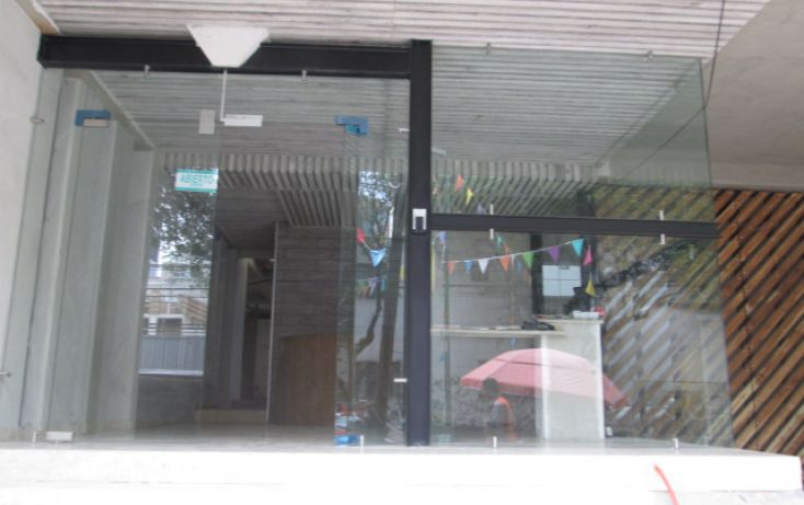Foto de departamento en venta en, napoles, benito juárez, df, 1419843 no 03