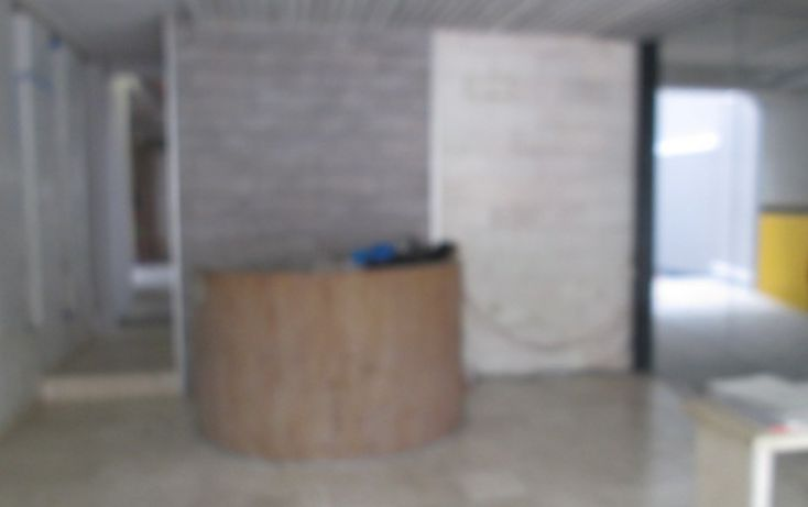 Foto de departamento en venta en, napoles, benito juárez, df, 1419843 no 04