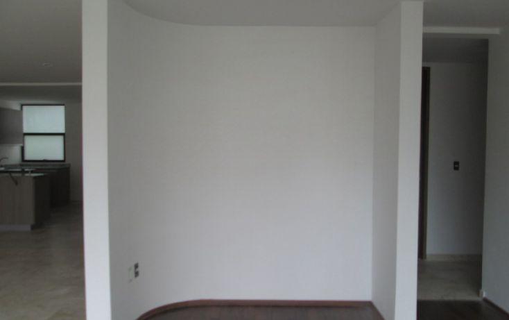 Foto de departamento en venta en, napoles, benito juárez, df, 1419843 no 10