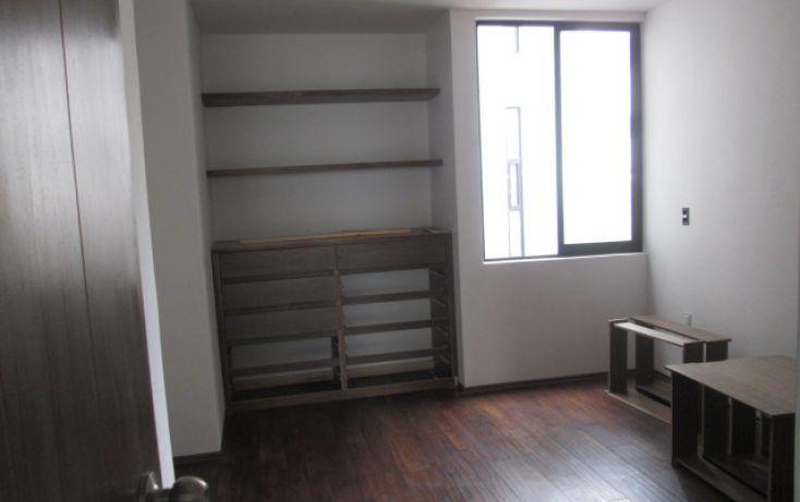 Foto de departamento en venta en, napoles, benito juárez, df, 1419843 no 16