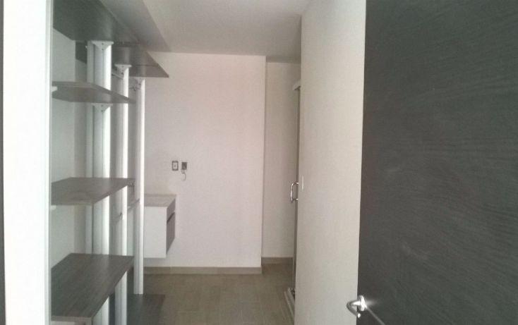 Foto de departamento en venta en, napoles, benito juárez, df, 1545329 no 12