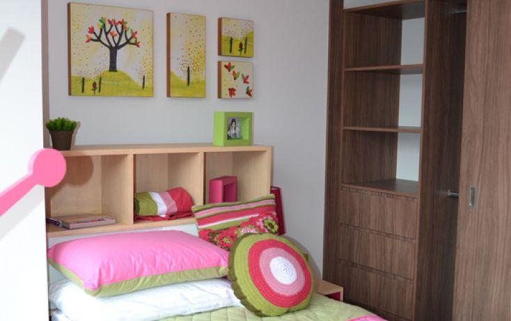 Foto de departamento en venta en, napoles, benito juárez, df, 1558149 no 06