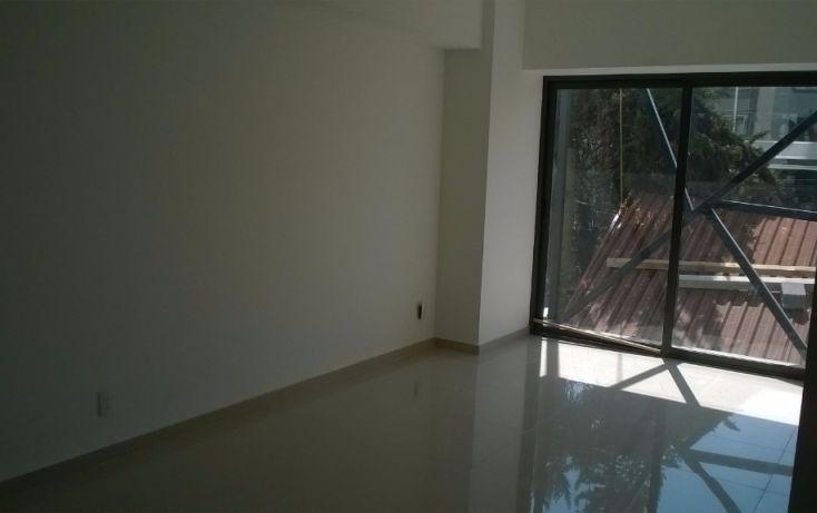 Foto de departamento en venta en, napoles, benito juárez, df, 1564811 no 02