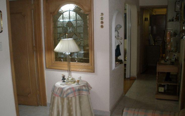 Foto de departamento en venta en, napoles, benito juárez, df, 1610896 no 02