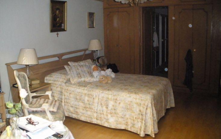 Foto de departamento en venta en, napoles, benito juárez, df, 1610896 no 03