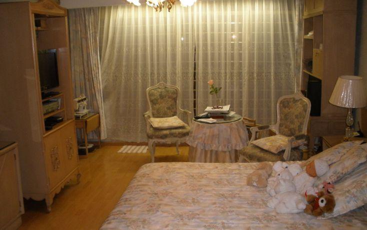 Foto de departamento en venta en, napoles, benito juárez, df, 1610896 no 06