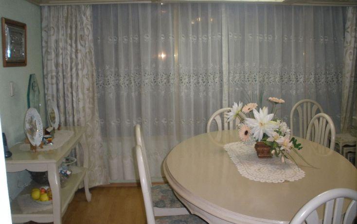 Foto de departamento en venta en, napoles, benito juárez, df, 1610896 no 15