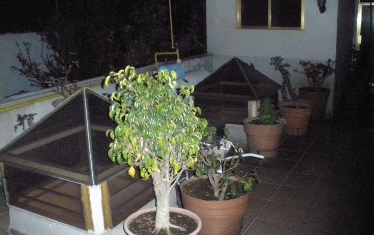 Foto de departamento en venta en, napoles, benito juárez, df, 1610896 no 26