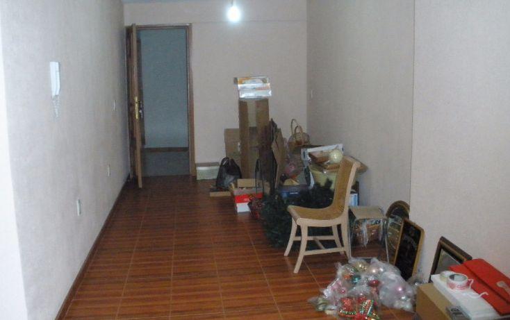Foto de departamento en venta en, napoles, benito juárez, df, 1610896 no 27