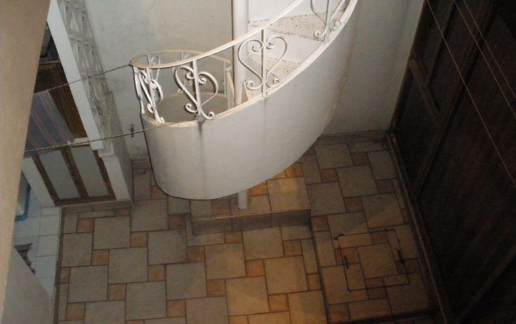 Foto de departamento en venta en, napoles, benito juárez, df, 1610896 no 34