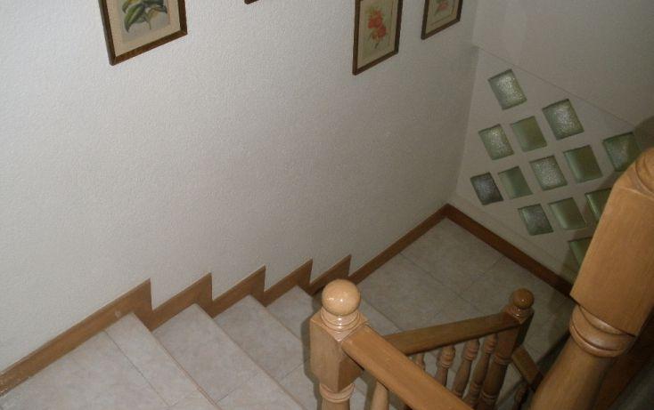 Foto de departamento en venta en, napoles, benito juárez, df, 1610896 no 36