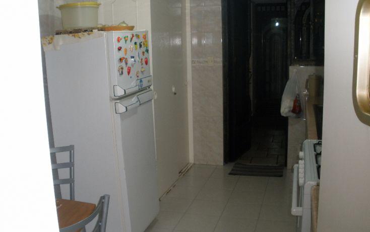 Foto de departamento en venta en, napoles, benito juárez, df, 1610896 no 38
