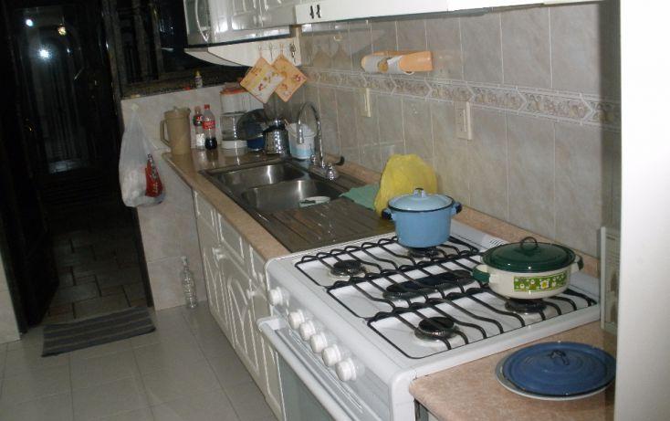 Foto de departamento en venta en, napoles, benito juárez, df, 1610896 no 39