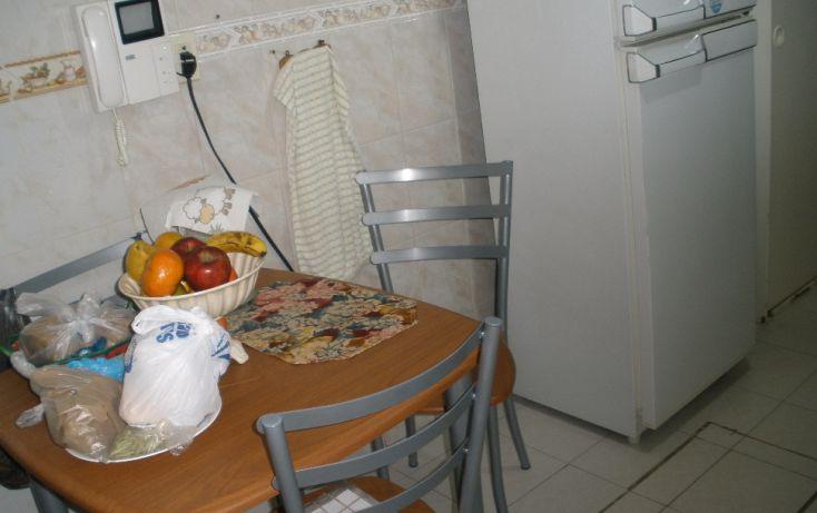 Foto de departamento en venta en, napoles, benito juárez, df, 1610896 no 40